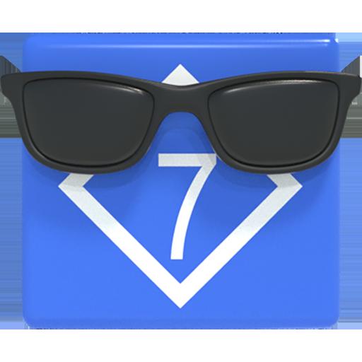 TiViTz – Math Game