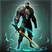 Stickman Ninja : Legends Warrior – Shadow Game RPG MOD APK 1.2.0 (Unlimited Money)