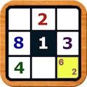 Classic Sudoku PRO(No Ads) icon
