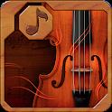 Classical Music Ringtones Free icon