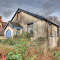 Old Scout Hut HDR-1_edited-1.jpg