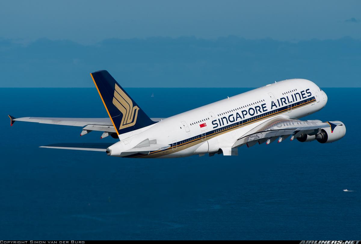 Image result for flying off to singapore