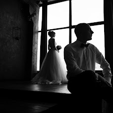 Wedding photographer Aleksey Pryanishnikov (Ormando). Photo of 16.07.2017