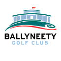 Ballyneety Golf Club icon