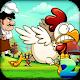 Download Chicken Run 2 : An Adventure Escape For PC Windows and Mac