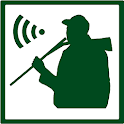 smartchasse icon