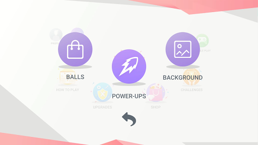 Télécharger Star Ballz mod apk screenshots 5