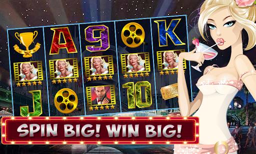 Wild Dream Slots Lucky Casino