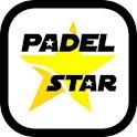 Padel Star   Revista Oficial icon