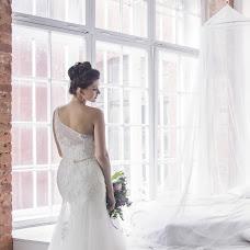 Wedding photographer Aleksey Tkachenko (tkachenkofoto). Photo of 19.05.2017