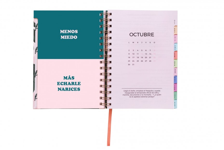 8-sorbos-de-inspiracion-agenda-original-2017-agenda-bonita-2017-18-agenda-uo-estudio-2017-18-pegatinas-stickers-agenda-retos-sueños-objetivos