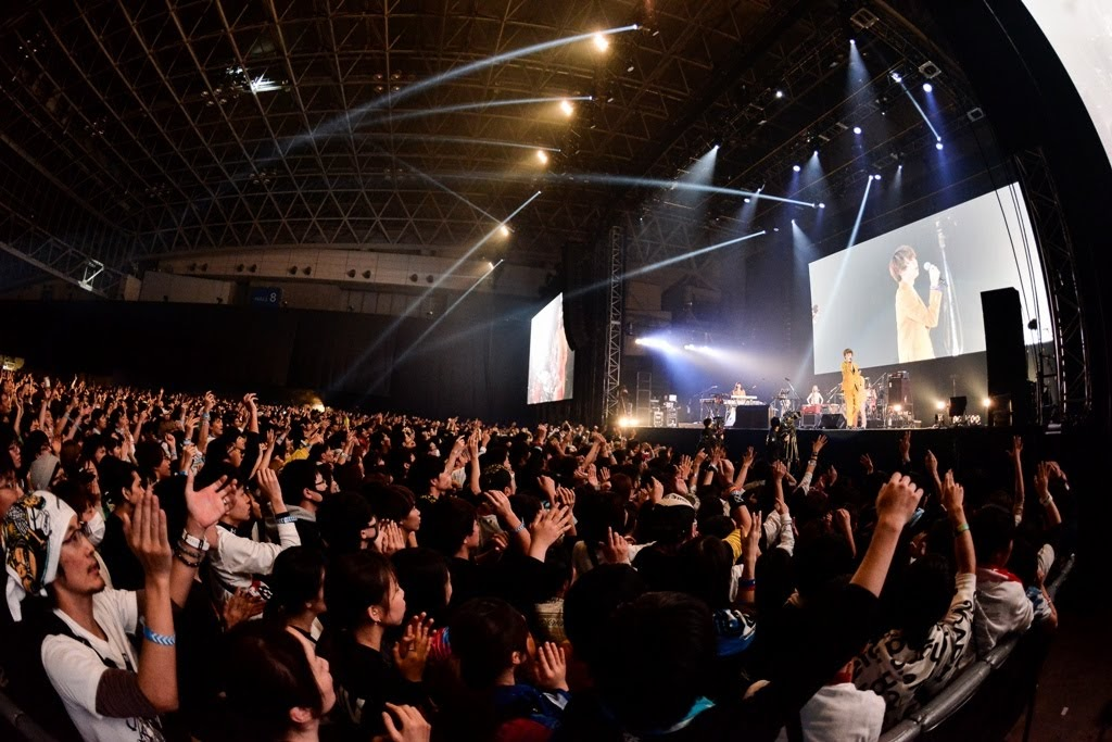 ゲスの極み乙女。 (  極品下流少女 。 )出演 COUNTDOWN JAPAN  19/20     井戸田潤 和 森田哲矢 驚喜登場