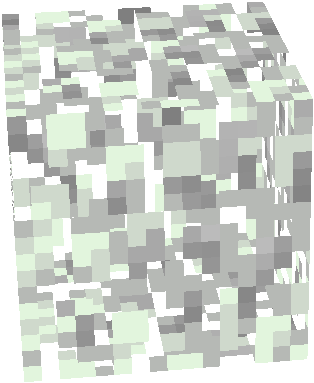 whiteoakleaves