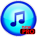 Simple-Downloader+Mp3 icon