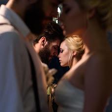 Wedding photographer Aleksandr Zhosan (AlexZhosan). Photo of 08.03.2018