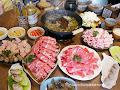 韋爐復刻食鍋 新竹店