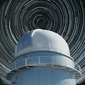 Mobile Observatory Free - Astronomy icon
