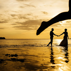 Düğün fotoğrafçısı Marius dan Dragan (dragan). 13.01.2016 fotoları