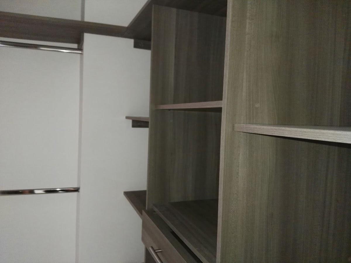 apartamento en venta holanda 691-9347