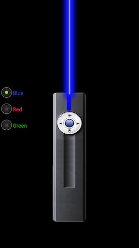 Laser Pointer Light Free Prank