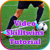 Video Skilltwins Tutorial