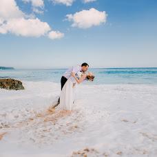 Wedding photographer Maksim Serdyukov (MaxSerdukov). Photo of 06.09.2015