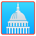 Washington DC Tourist Guide icon