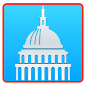 Washington DC Tourist Guide