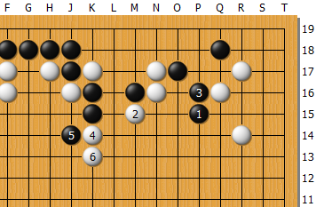 Fan_AlphaGo_05_006.png