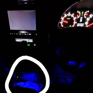 アルファード ANH25W 親車 240S タイプゴールド 4WDのカスタム事例画像 青森県のタイプゴールドさんの2019年11月25日05:54の投稿