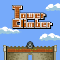 Tower Climber icon