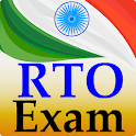 Driving Master - RTO Exam Test, Practise and Learn icon