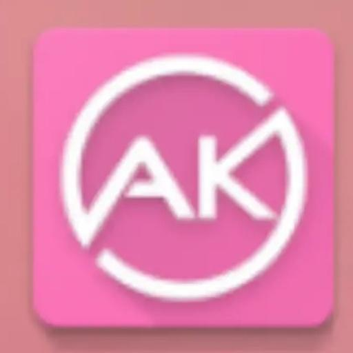 Alkarim wallet file APK for Gaming PC/PS3/PS4 Smart TV