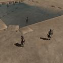 MURU II - Open Sandbox Game icon