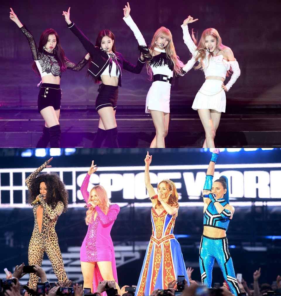 blackpink_spice girls_tour_2