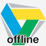 Offline Russian Translator