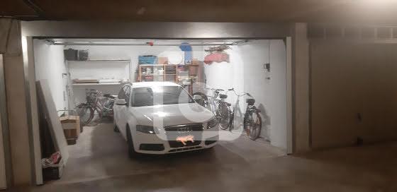 Vente duplex 6 pièces 130 m2