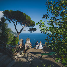 Wedding photographer Egle Sabaliauskaite (vzx_photography). Photo of 04.02.2018