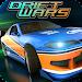 Drift Wars icon