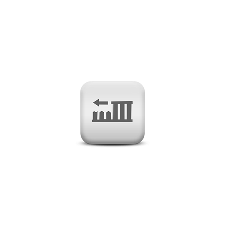 TATAA GrandScript cDNA FreePrime Kit