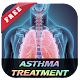 Asthma Treatment Tips Download on Windows