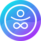 DayStress Relief: Relaxation & Antistress app icon