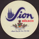 Logo for Brauhaus Sion