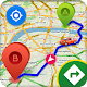 GPS Route Finder Download on Windows