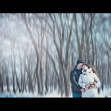 Wedding photographer Sergey Dzhonovich (Johnovich). Photo of 25.03.2013