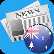 Australia News Times