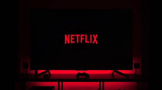 Ciberestafa en Netflix: cómo evitar que te roben tu cuenta