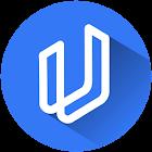 Urban360 La App para tu Ciudad icon