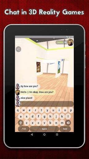 Adult Dating & Elite Singles App - MeetKing 1.0.4 screenshots 24
