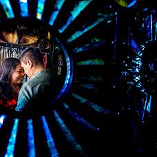 Wedding photographer Mike Rodriguez (mikerodriguez). Photo of 13.07.2017